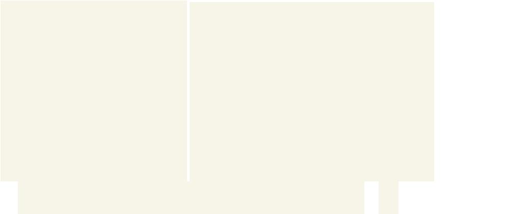 Michael Tennesen